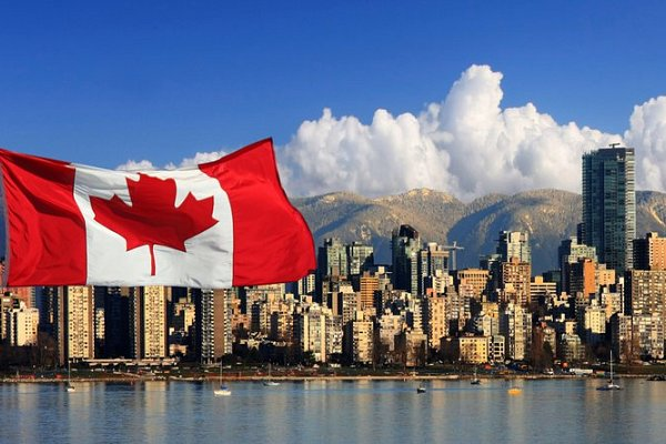 Blockchain Association of Canada: A New Vision Beyond Bitcoin