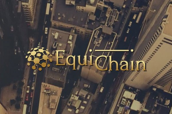 Blockchain for Capital Markets: EquiChain Unveils Working Prototype