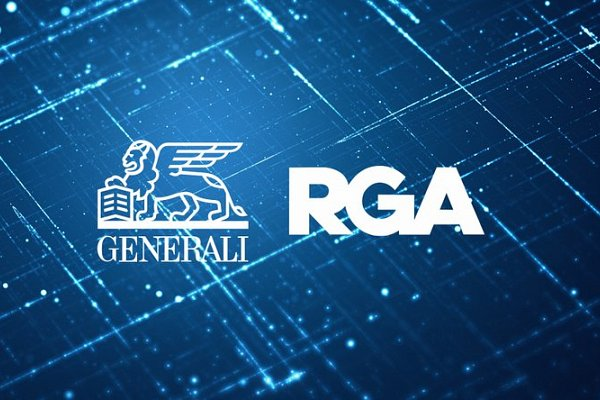 Insurance Giants Generali and RGA Join Blockchain Insurance Industry Initiative B3i