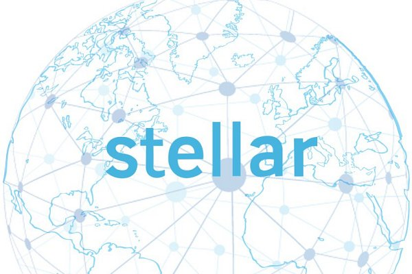Global Banks and Financial Operators Using Stellar to Create a Global Payment Network