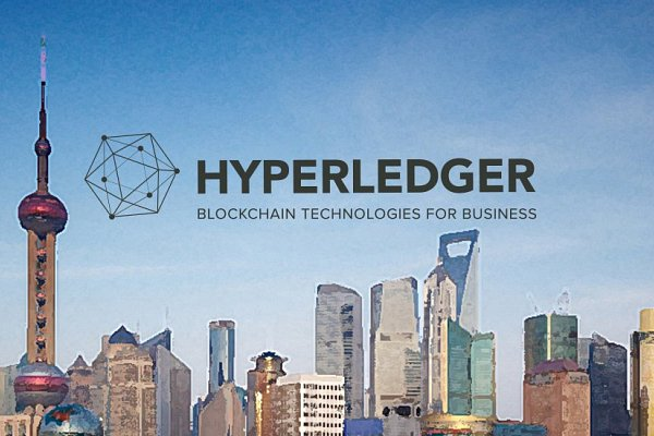Hyperledger Project Hits 100 Members With Addtion of China's SinoLending, Gingkoo, ZhongChao